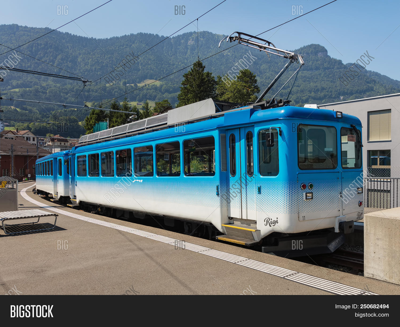 arth switzerland image photo