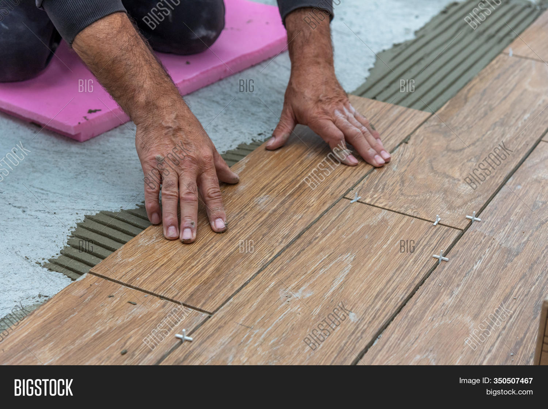ceramic tiles tools image photo free