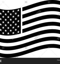 american flag clipart [ 1500 x 1231 Pixel ]