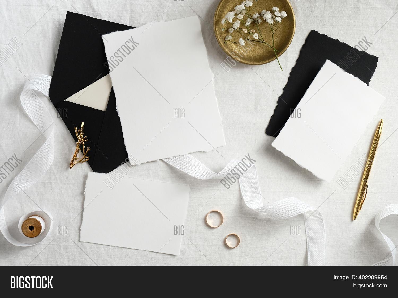 wedding invitation image photo free
