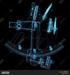 sextant [ 1500 x 1620 Pixel ]
