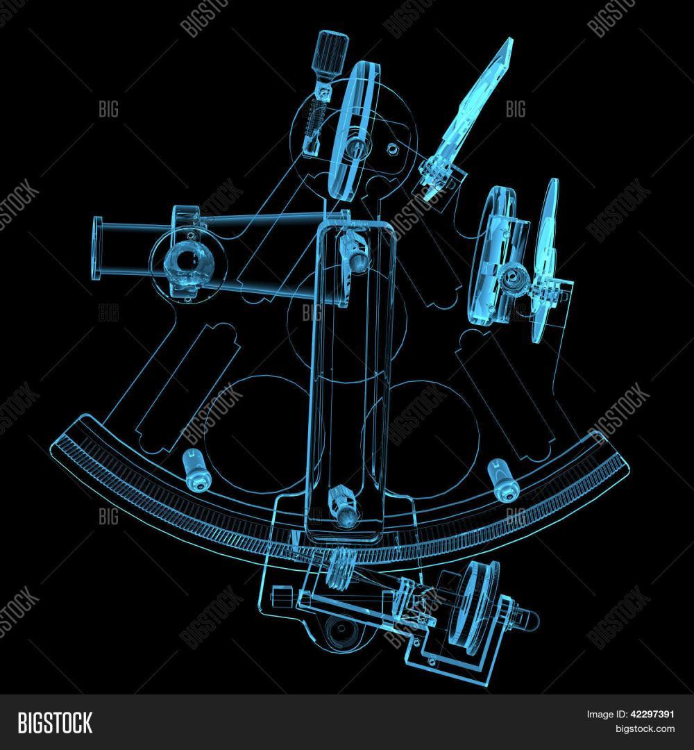 medium resolution of sextant