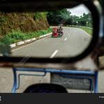 View Tricycle Bike Image Photo Free Trial Bigstock