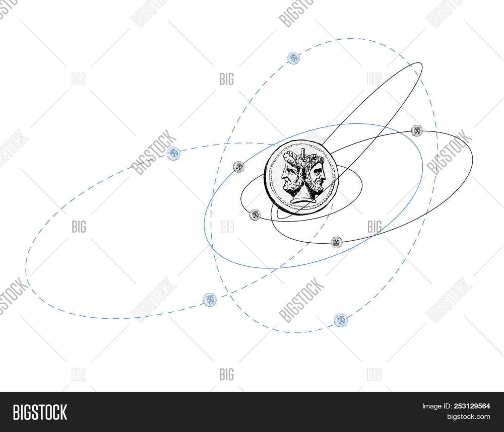 medium resolution of quantum mechanics the corpuscular wave duality of elementary particles humorous illustration mad