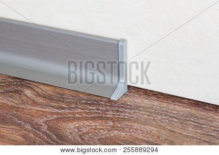 Oak Skirting Images, Illustrations & Vectors (Free) - Bigstock