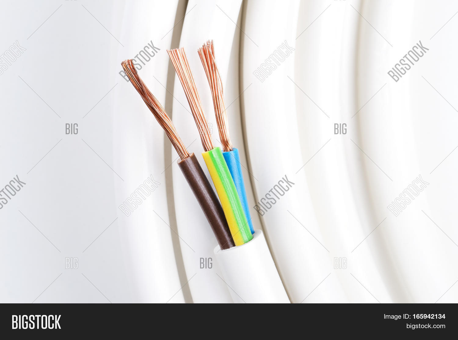 Color Code Further Electrical Wire Color Codes As Well As 6 Wire
