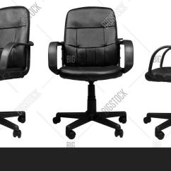 Ergonomic Chair Trial Jazzy Power 3 Different Angles Image And Photo Free Bigstock