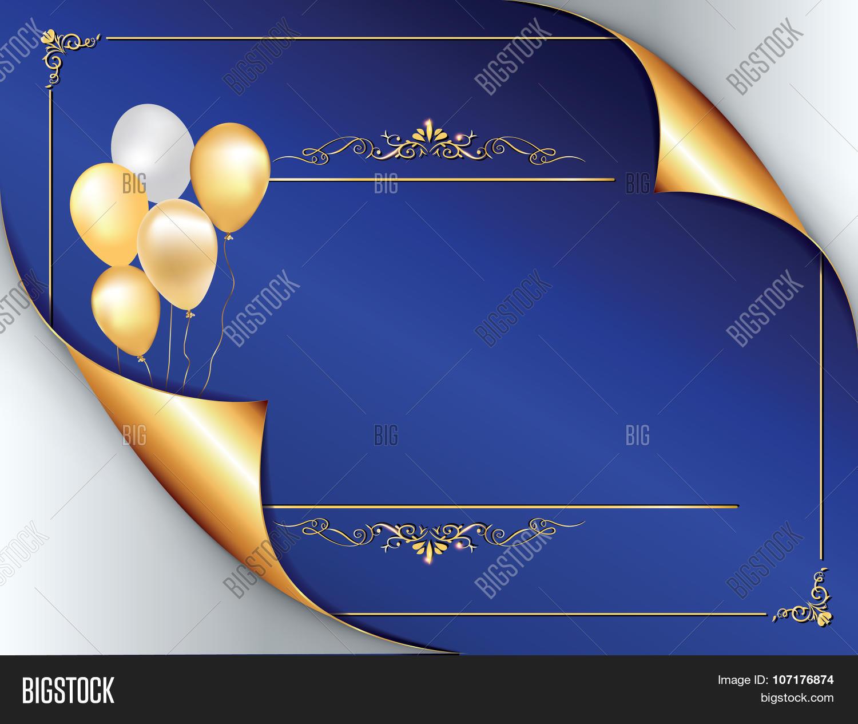 elegant background vector photo free