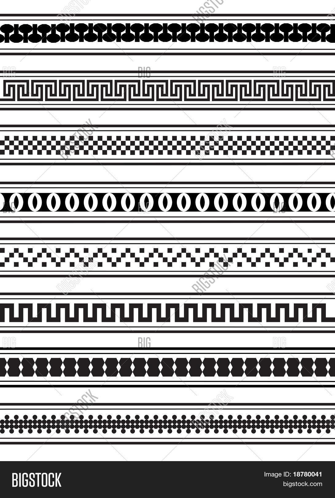 vector illustration vector photo
