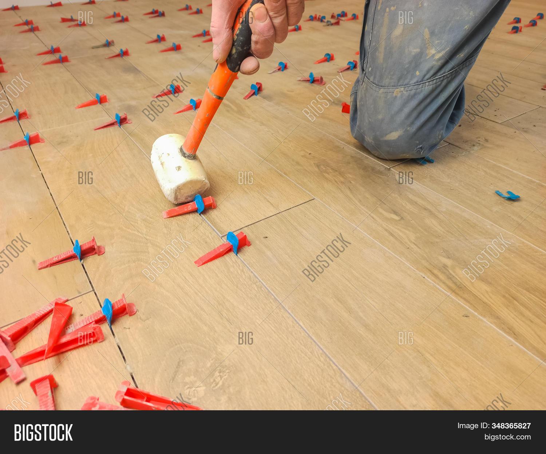 new tile floor home image photo free