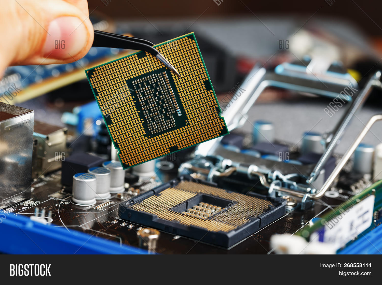 electronic engineer image photo