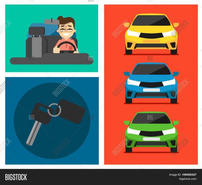 vektorgrafik und foto zu (kostenlose probeversion) | bigstock