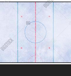 ice hockey rink [ 1500 x 778 Pixel ]