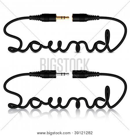 3 5 Mm Stereo Headphone Jack Splitter 3.5 Mm Female Jack