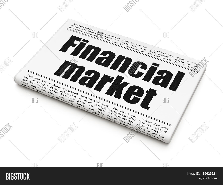 Pgl coin news paper / Mod coin chart quiz