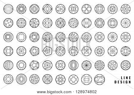 dodecahedron Stock Photos, Royalty-Free dodecahedron