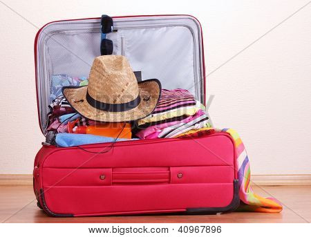 行李箱尺寸對照圖行李箱圖片 28寸行李箱尺寸 圖片