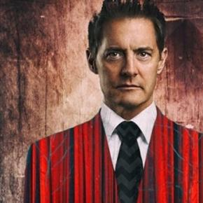 Image result for twin peaks 2017