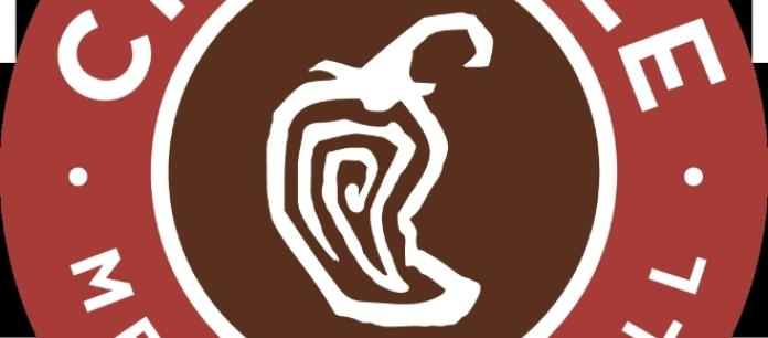 Chipotle Mexican Grill - Chipotle Wiki | Salimna Ijanisa.
