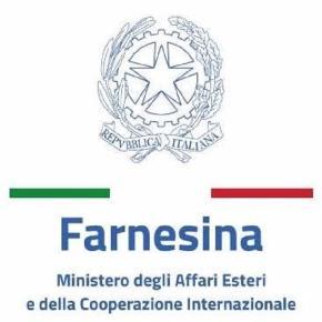 Bando di Concorso Farnesina: domanda a marzo 2017