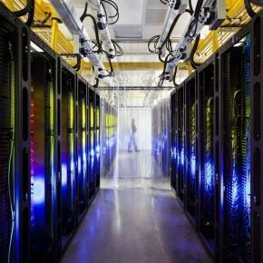 bots made half the web's traffic in 2014 — Quartz - qz.com