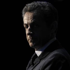 Il croyait bien jouer... Attention, Nicolas Sarkozy était à la manoeuvre !