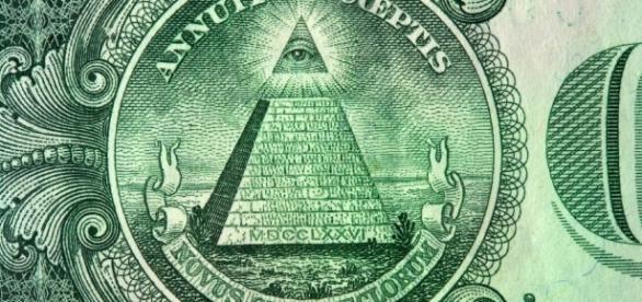 Das Haus Rothschild ist nicht an der Spitze der Macht