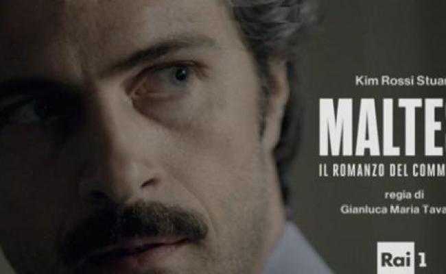Maltese Il Romanzo Del Commissario Trama E Cast Della
