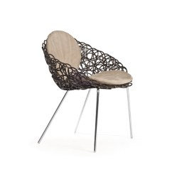 2 Chairs And Table Rattan Bean Bag Chair At Target Kenneth Cobonpue Noodle