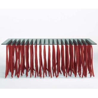 sofa rph diy recliner slipcover fabio novembre pure italy rug