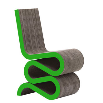frank gehry cardboard chairs re caning wiggle side chair m9u jpg