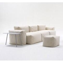 Sofa Rph Futon Bed Queen Size Jasper Morrison Oblong Seating Collection 2k4 Jpg
