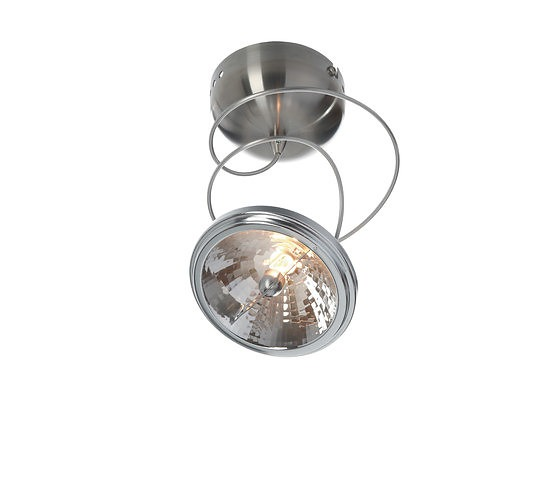 Harco Loor Target Lamp Collection