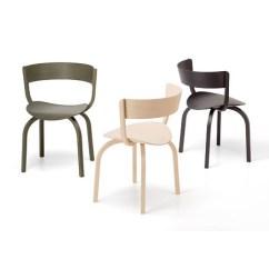 Chair Design Program Portable Potty For Elderly Stefan Diez 404