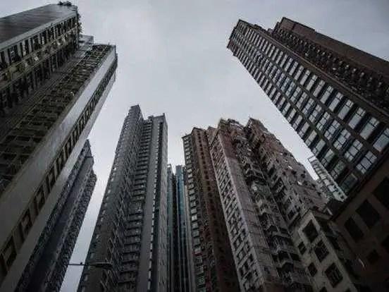 Hong Kong DO NOT REUSE