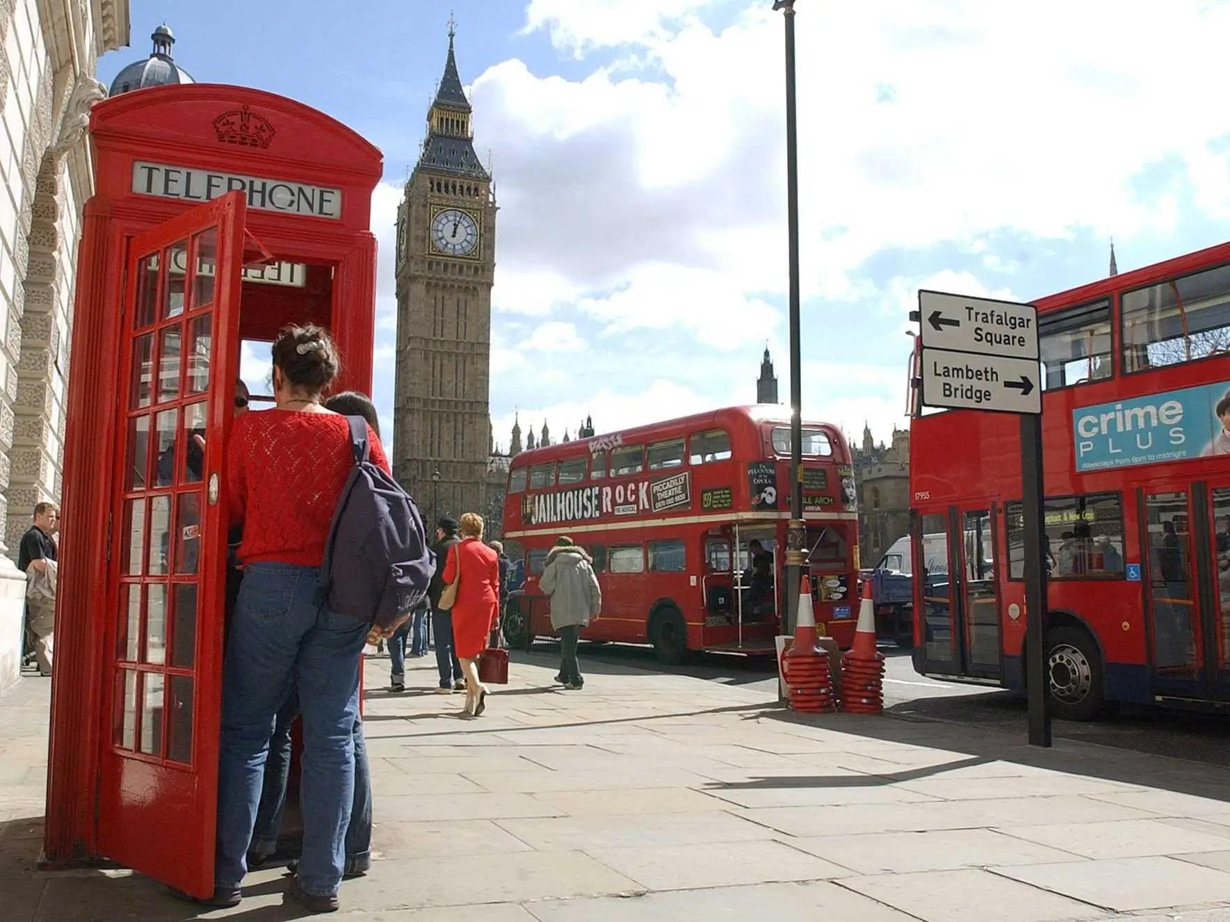 #10 United Kingdom