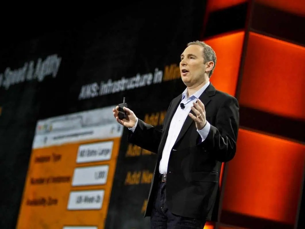 Amazon's storage service, S3, holds trillions of objects and serves up millions of requests per second. Plus AWS customers use 143 million hours a month of services from 2,500 third-party software services.