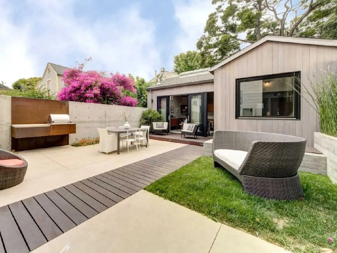 twitter evan williams house for sale