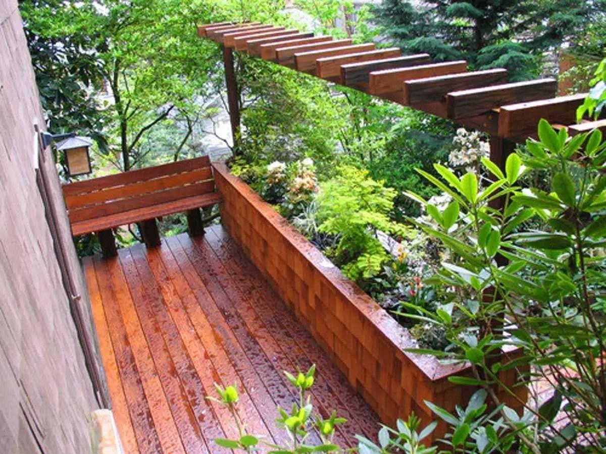 contemporary deck1
