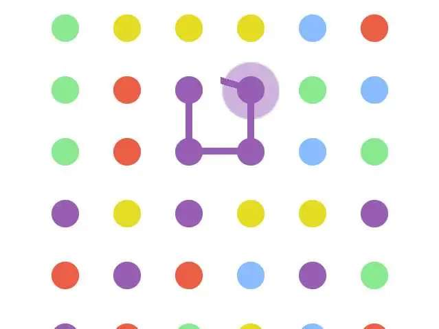 Before Candy Crush stole our heats and money, Dots was the most addictive iPhone game around.