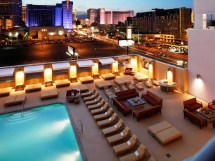 Boutique Hotels In Las Vegas - Business Insider