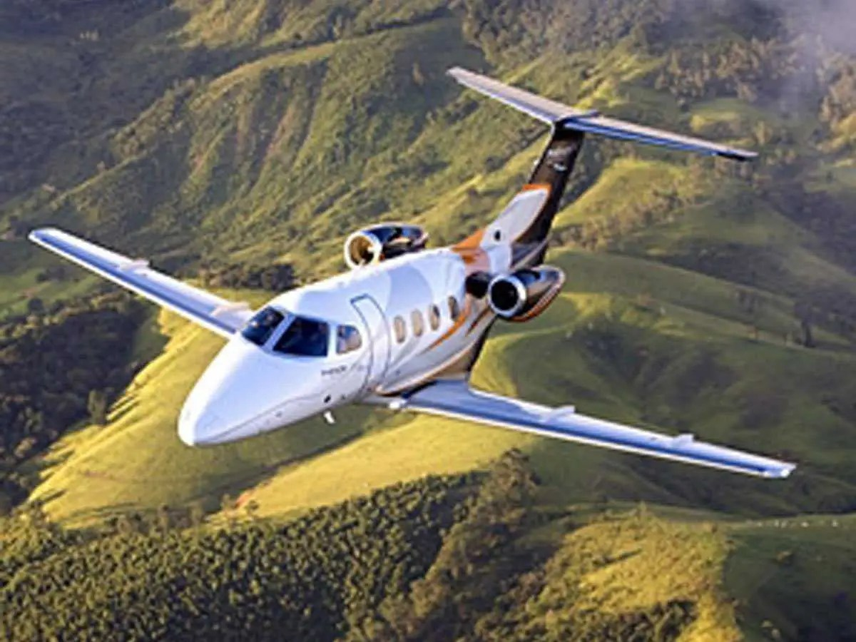 298_298_12 private planes you can buy embraer phantom 100