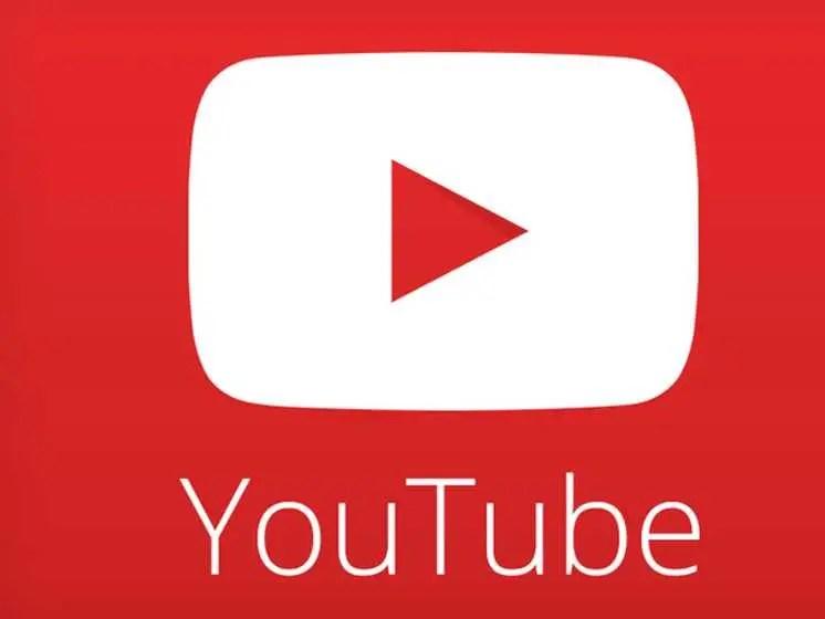 JessiiBrownie on YouTube