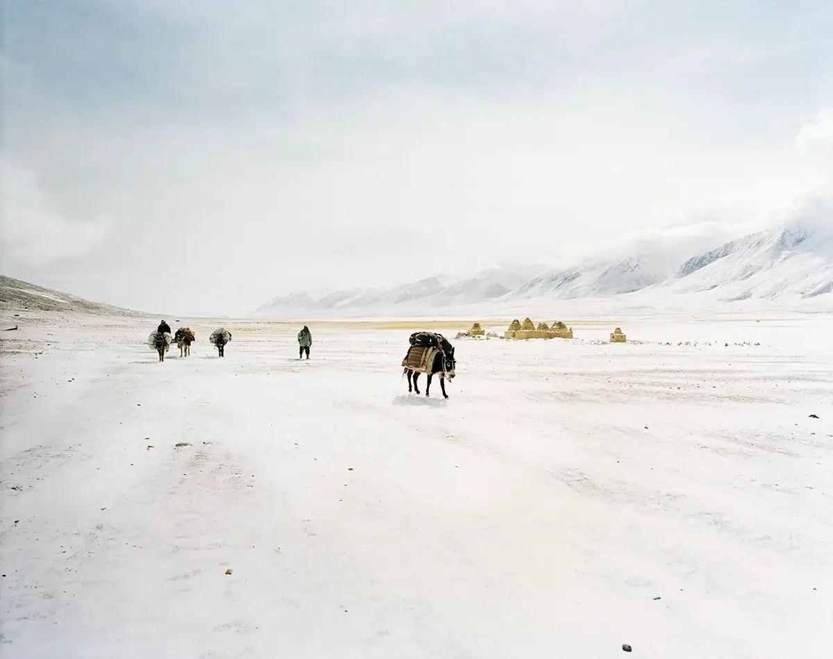 Afghan_078_01