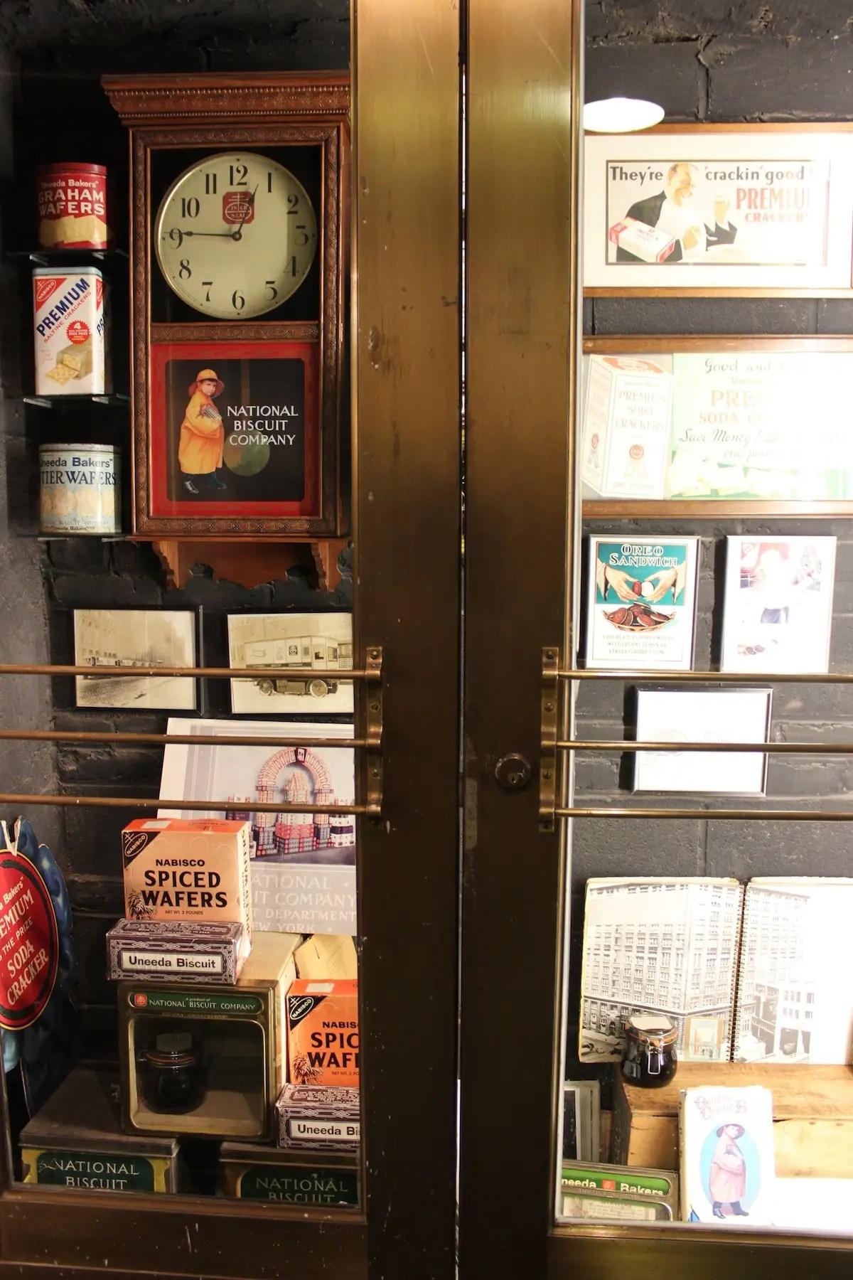 Chelsea Market Photo Tour  Business Insider