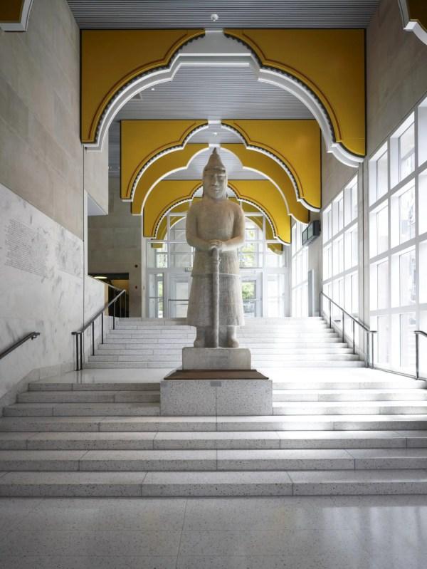 Beautiful Architecture - Business Insider