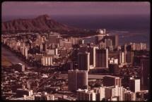 Vintage Of 1970s Hawaii - Business Insider