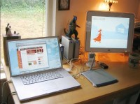 Ways To Get More Work Done At Home - Business Insider