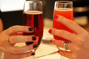 nail polish detects date rape