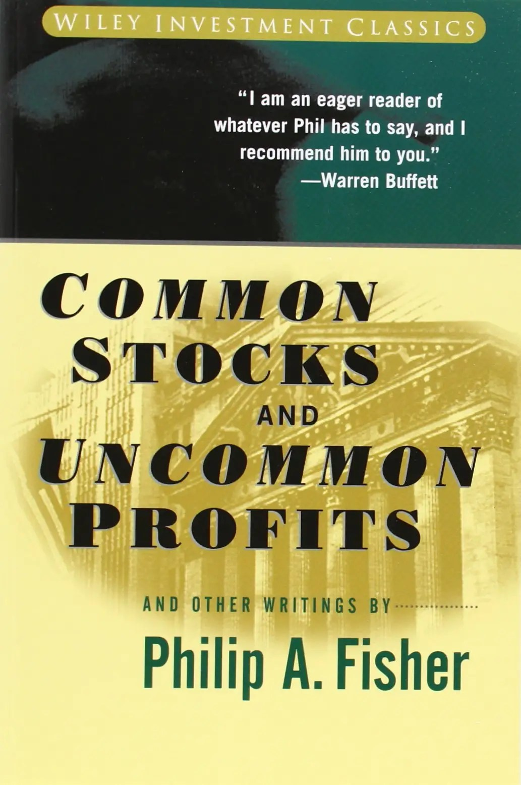 9 books billionaire warren buffett thinks everyone should read rh business financialpost com warren buffett books to read warren buffett investing book